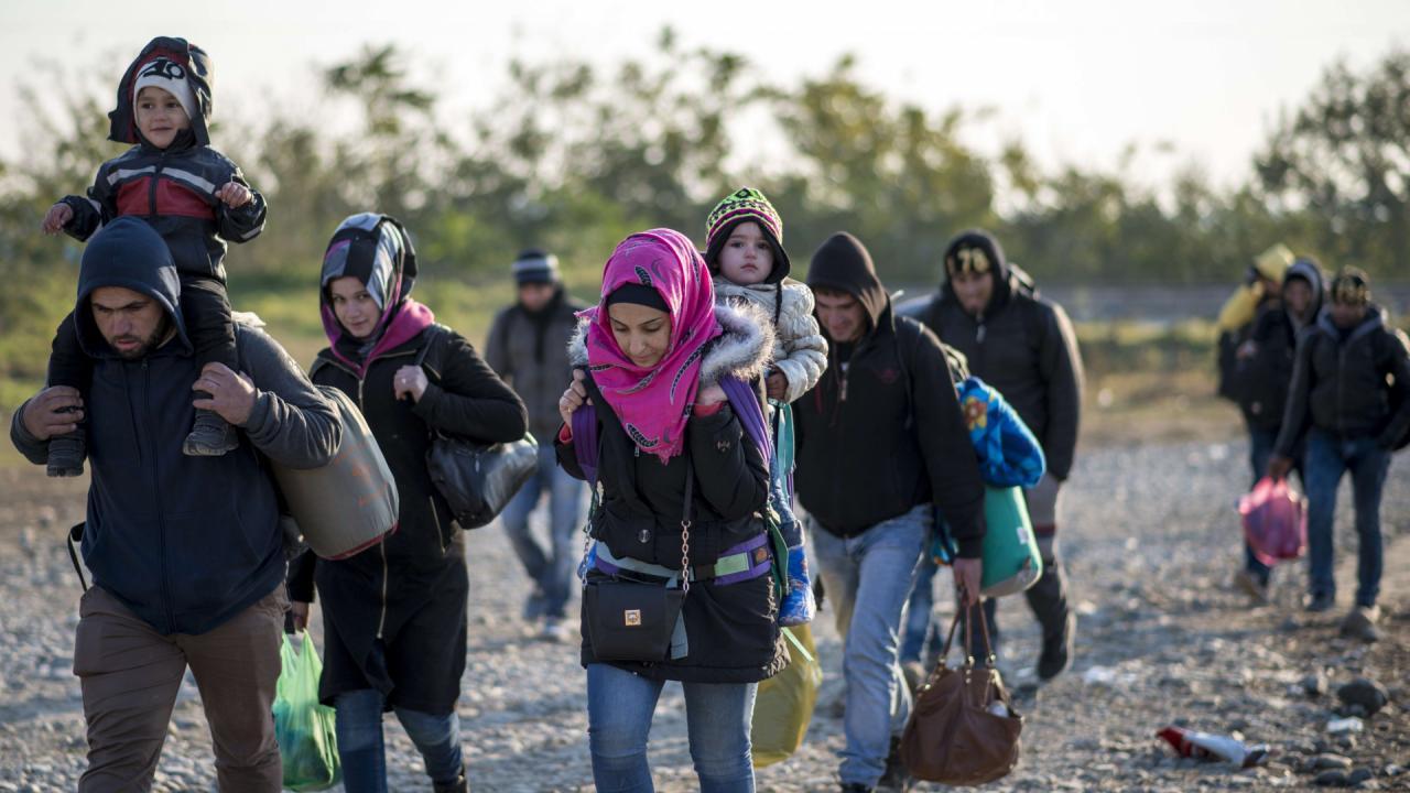 asielzoekers2