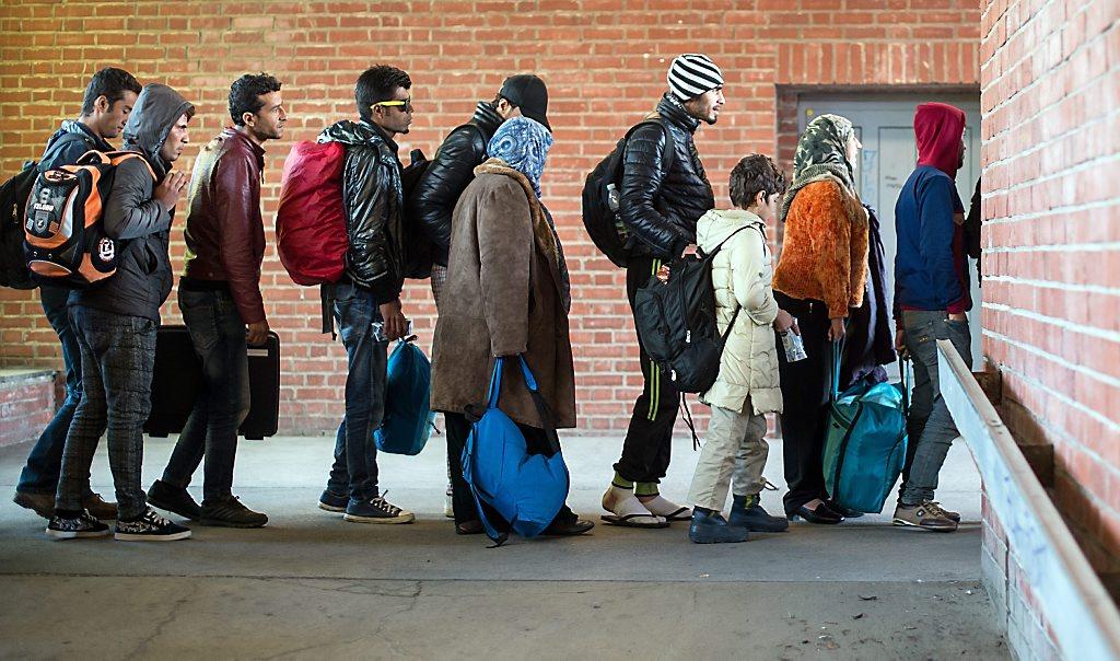 asielzoekers3